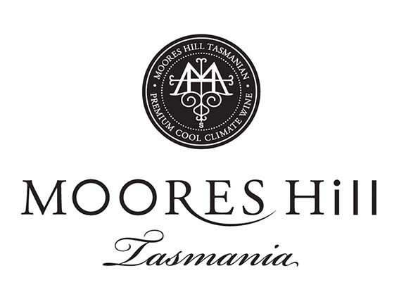 moorse_website