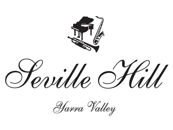 sevillehill_website