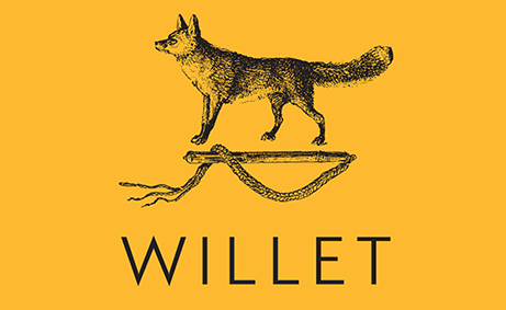 Willet_small