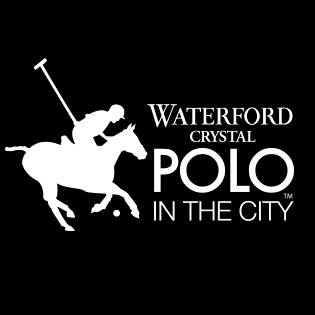 Waterford Center Polo In The City