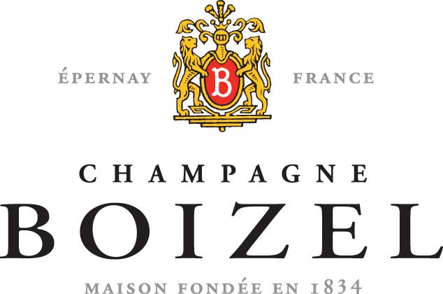 logo_boizel_def