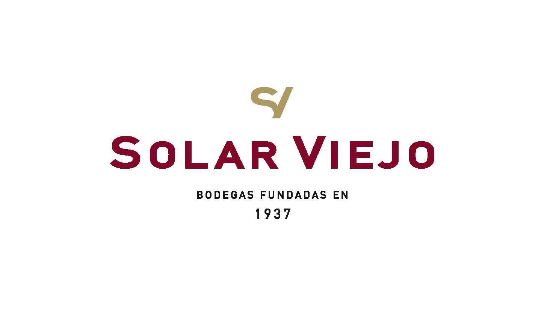 solar-viejo-logo-big